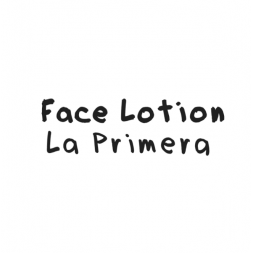 Be Happy Creme Cream Face Lotion  La Primera
