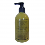 Castile Handsoap  MINT  __ 250ml _