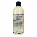 Conditioner  Loreley  - for dry hair -  __ 200 ml _