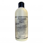 Conditioner  Oatmeal    - soothing & pampering -  __ 200 ml _