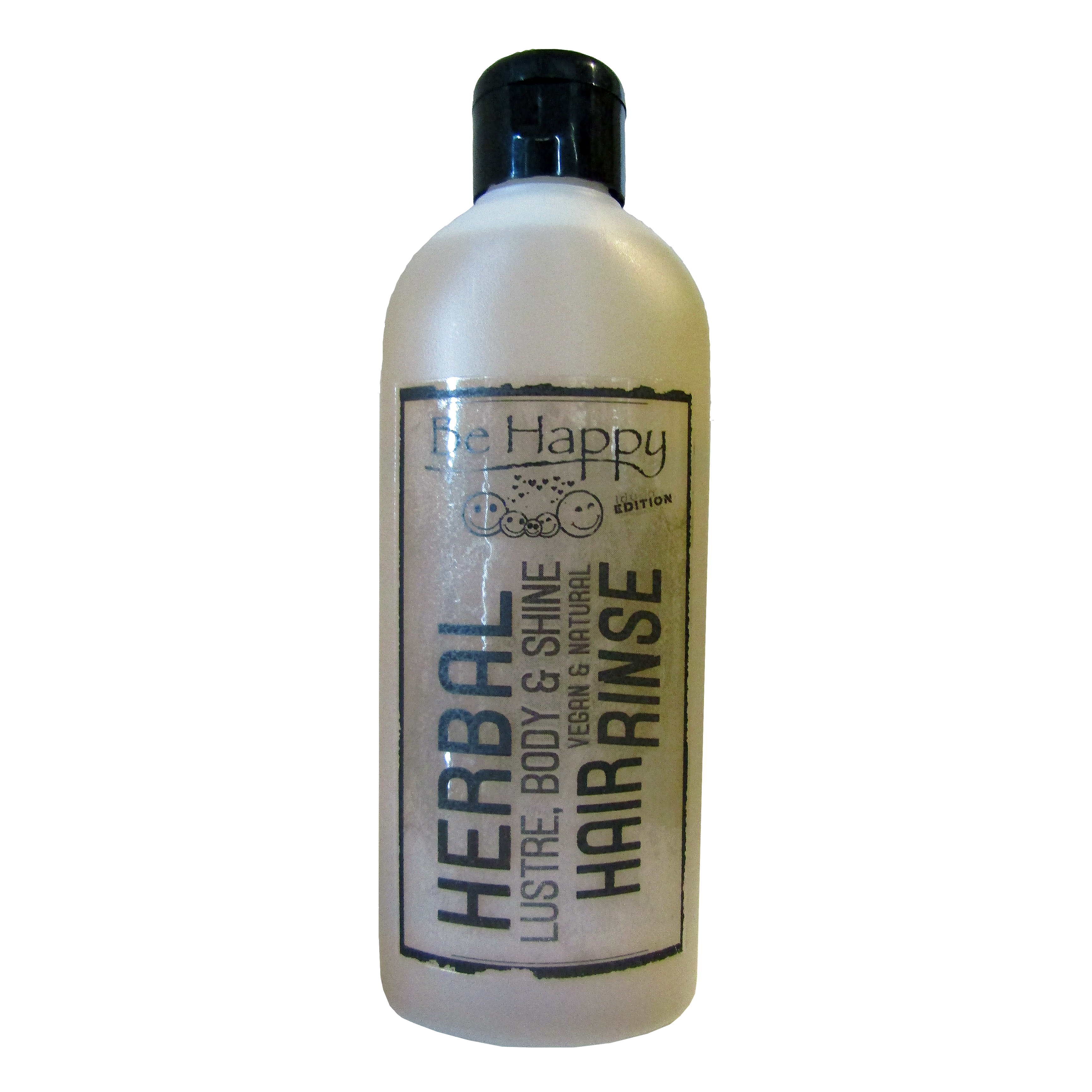 Hair Rinse  >> for Lustre, Body & Shine  __ 200 ml _