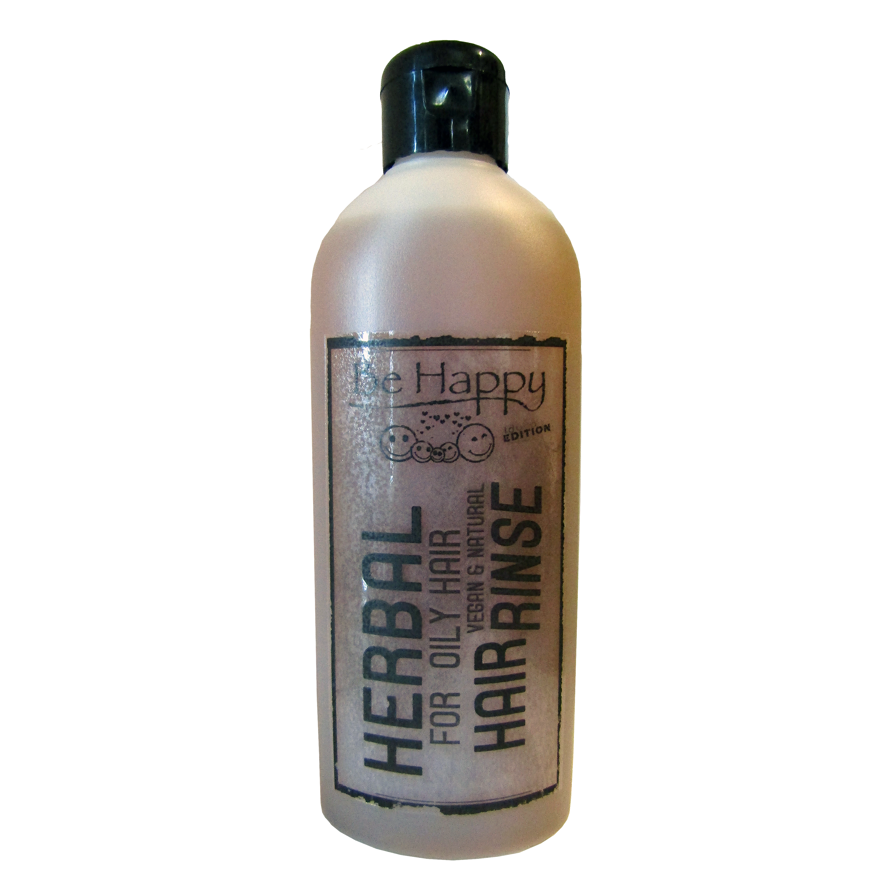 Hair Rinse   >> for oily hair  __ 200 ml _