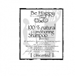 Liquid Castile Soap  for Shampoo   - UNSCENTED -  100% NATURAL SHAMPOO BASE  __ 1000ml _
