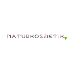 Naturkosmetik - cremes and lotions -