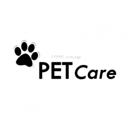 100% natural PETCARE