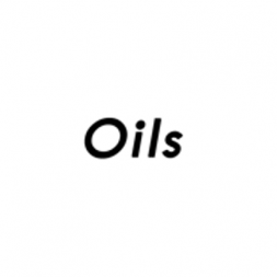 Oils & OTHER
