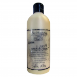 Conditioner Salix Alba - anti-dandruff -  __ 200 ml _