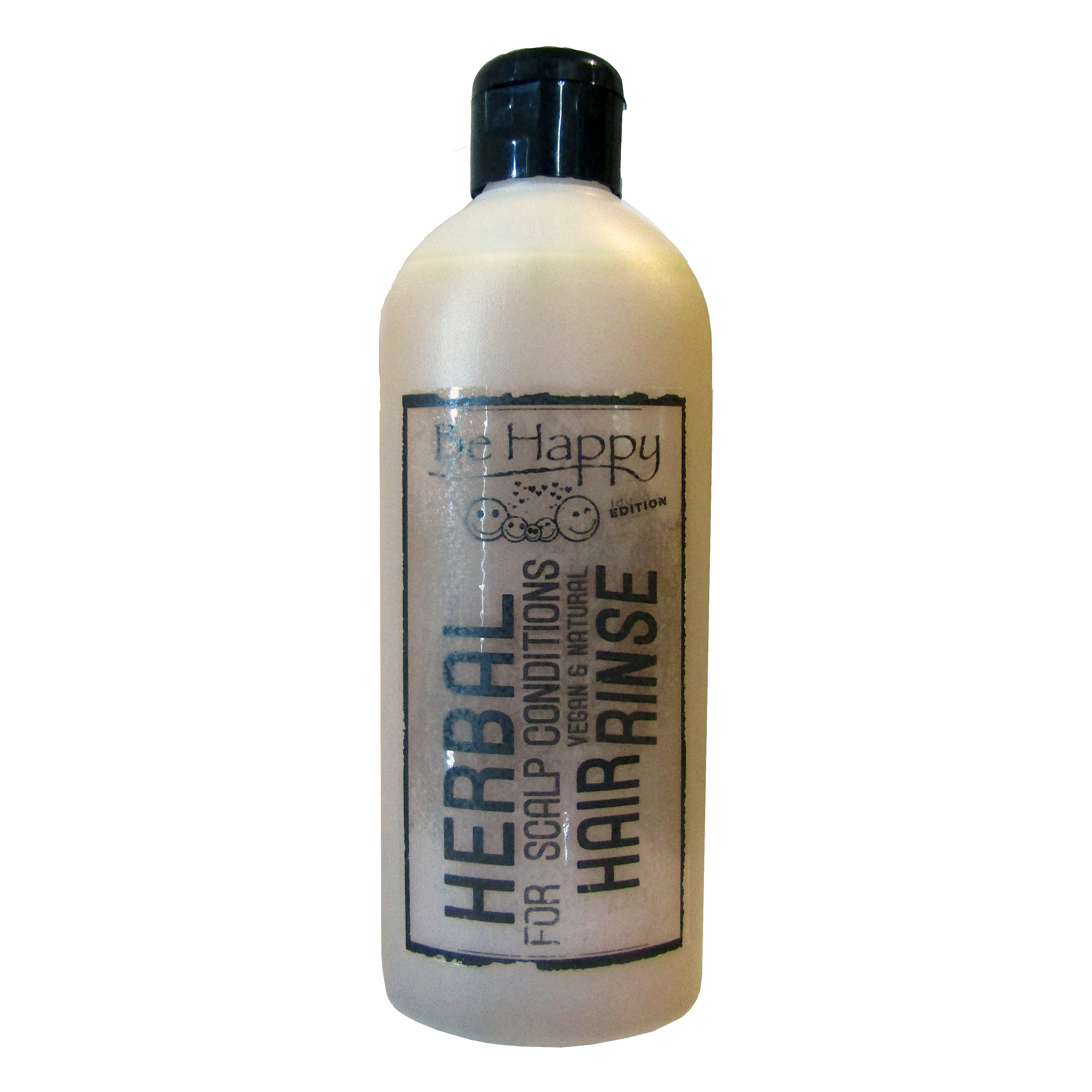 Hair Rinse  >> for scalp conditions  __ 200 ml _