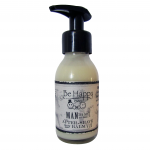 MAN After Shave Balm VII   The D & G Signature __ 100 g _