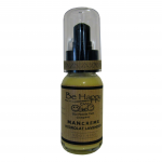 MAN After Shave Balm IV   organic Lavender herbal Hydrolat lotion __ 50 g _